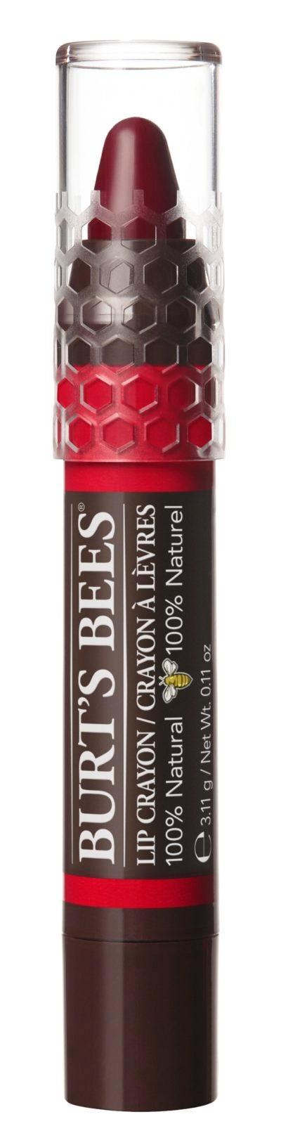 Crayon à lèvres – Mat