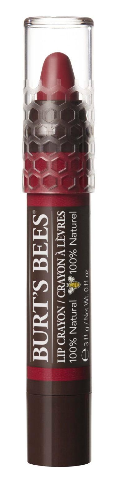 Crayon à lèvres – Mat Redwood Forest