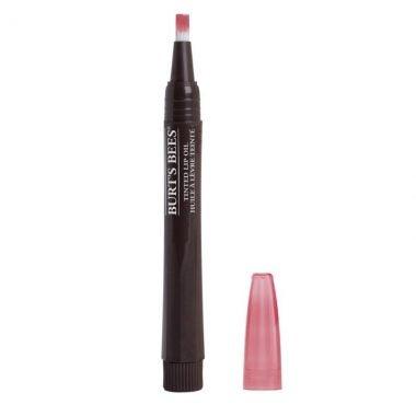 Huile à lèvres teintée hydratante Misted Plum