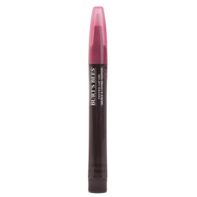 Tinted Lip Oil