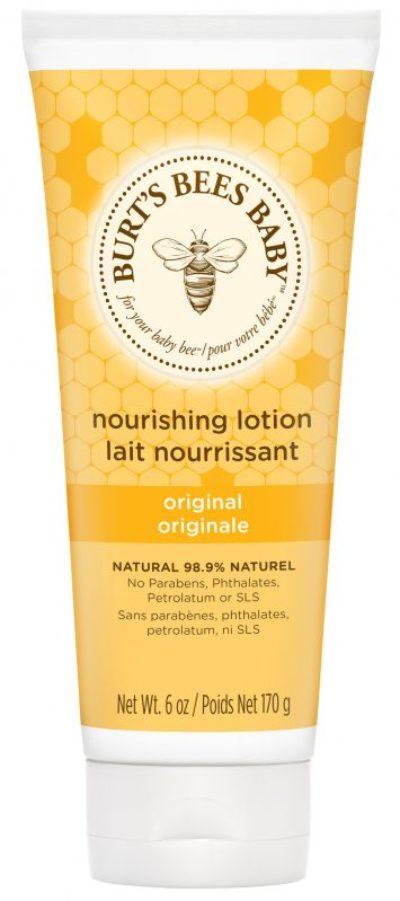 Original Nourishing Lotion