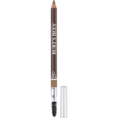 Crayon à sourcils Blonde - 1605