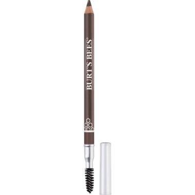 Crayon à sourcils Brunette - 1610