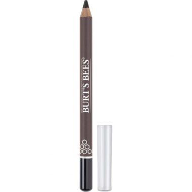 Eyeliner nourrissant Soft Black - 1405