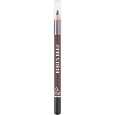 Nourishing Eye Liner Soft Black - 1405