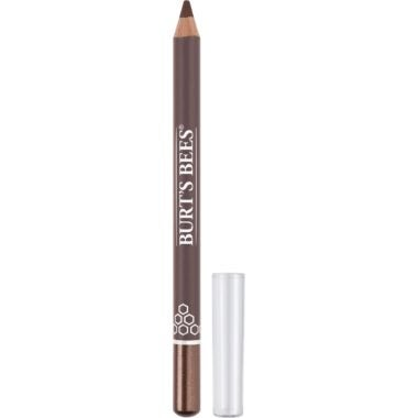Nourishing Eye Liner Warm Brown - 1415