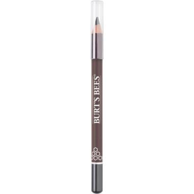 Nourishing Eye Liner Midnight Gray - 1410
