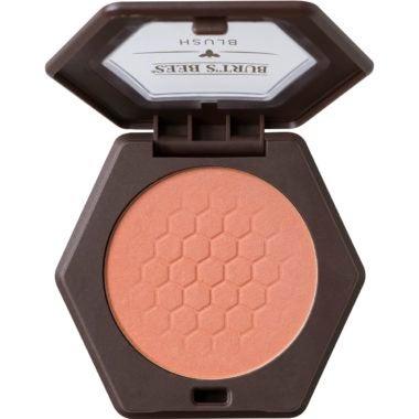 Blush Makeup Bare Peach - 1205
