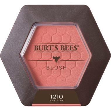Blush Makeup Sky Pink - 1210
