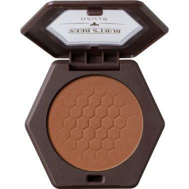 Blush Makeup Toasted Cinnamon - 1215