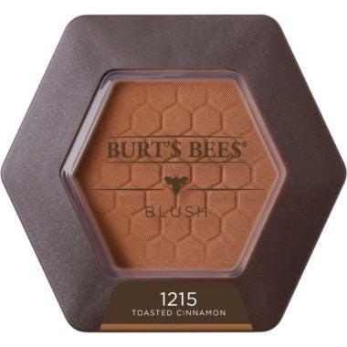 Blush Toasted Cinnamon - 1215