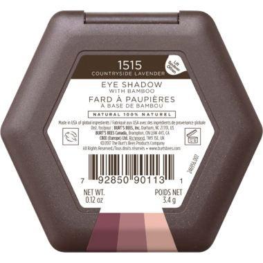 Eye Shadow Trio Countryside Lavender - 1515