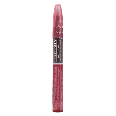 Tinted Lip Oil Crimson Breeze
