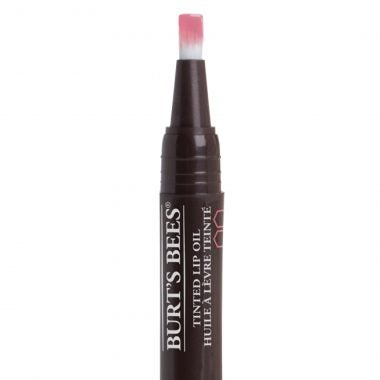 Tinted Lip Oil Whispering Orchid