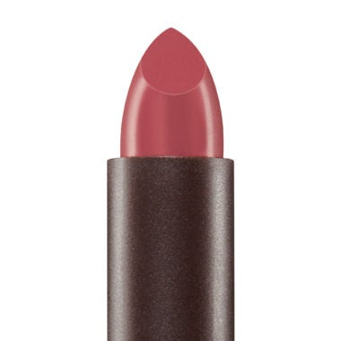 Rouge à lèvres satiné Doused Rose
