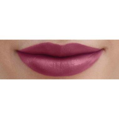Rouge à lèvres satiné Brimming Berry