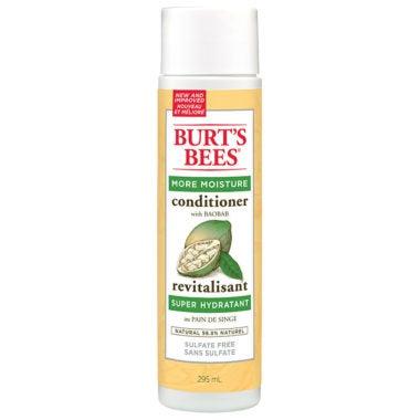 Revitalisant super hydratant – Parfum de baobab