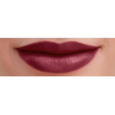 Satin Lipstick Crimson Coast