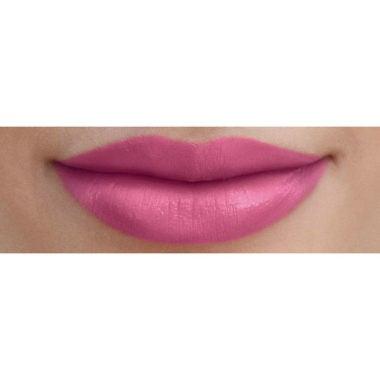 Rouge à lèvres satiné Fuchsia Flood