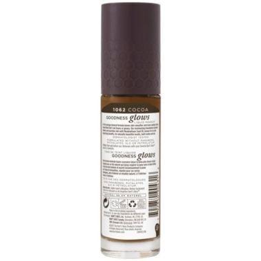 Fond de teint liquide Cocoa - 1062