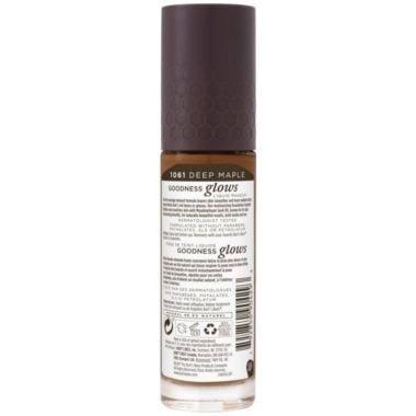 Fond de teint liquide Deep Maple - 1061
