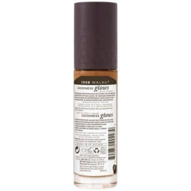Fond de teint liquide Walnut - 1056