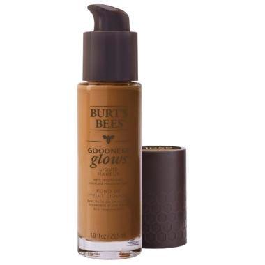 Goodness Glows Liquid Foundation Walnut - 1056