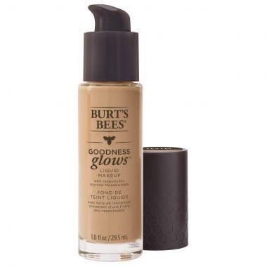 Goodness Glows Liquid Foundation Classic Ivory - 1016