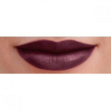 Rouge à lèvres satiné Orchid Ocean