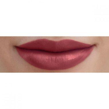 Rouge à lèvres satiné Ruby Ripple