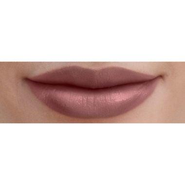 Satin Lipstick Suede Splash