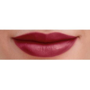 Satin Lipstick Wine Wave