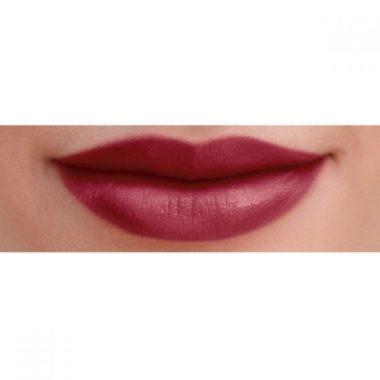 Rouge à lèvres satiné Wine Wave
