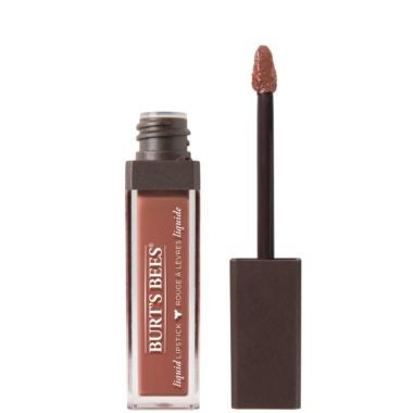 Glossy Liquid Lipstick Sandy Seas