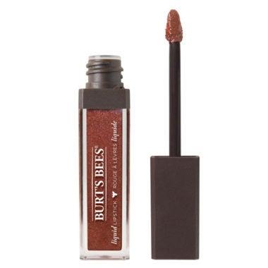 Glossy Liquid Lipstick Peony Puddle