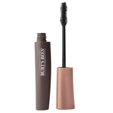 All Aflutter Multi-Benefit Mascara Black Brown