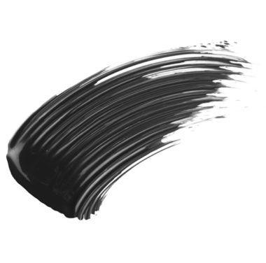 All Aflutter Multi-Benefit Mascara Classic Black