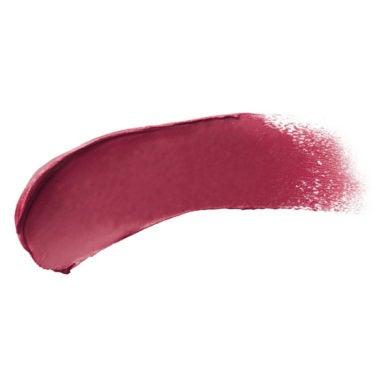 Matte Stick Crimson Cascade