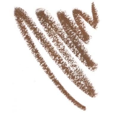 Defining Retractable Eyeliner Hammered Bronze