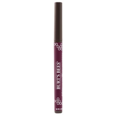 Defining Retractable Eyeliner Mulberry
