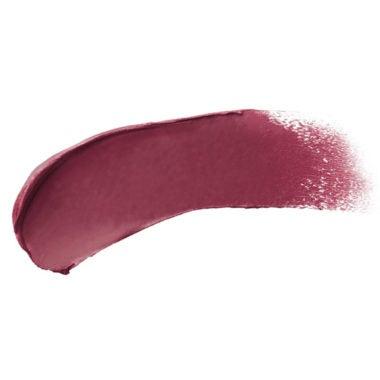 Rouge à lèvres en bâtonnet mat Mulberry Mist