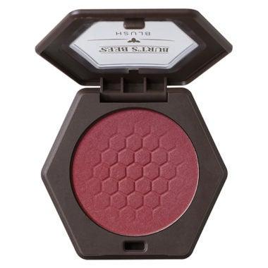 Blush Makeup Velvet Wine - 1213