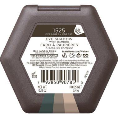 Eye Shadow Trio Evergreen Forest - 1525
