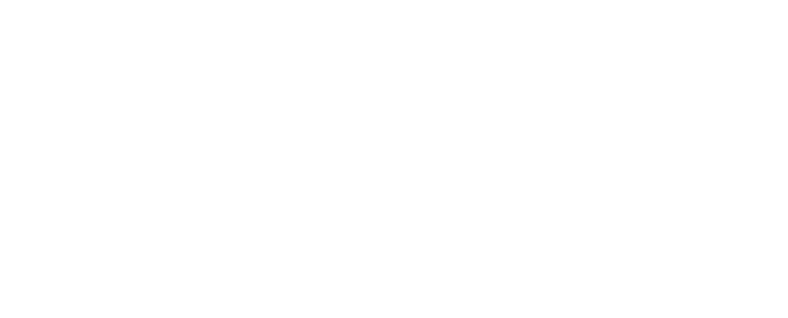 LGFB Logo White