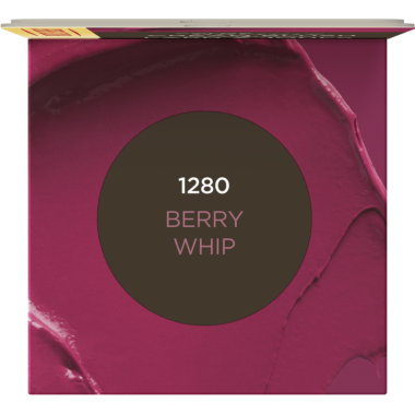 Colour Nurture™ Moisturizing Cream Blush with Vitamin E Berry Whip
