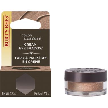 ColourNurture™ Cream Eye Shadow Honey Caramel