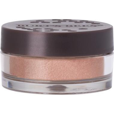 ColourNurture™ Cream Eye Shadow Rose Cream