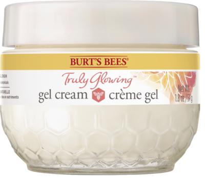 Truly Glowing™ Replenishing Gel Cream