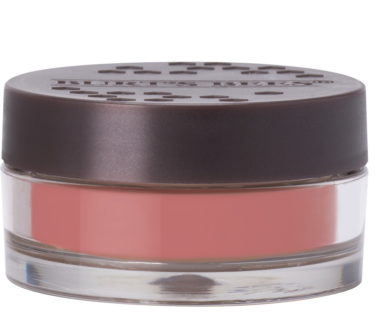Colour Nurture™ Moisturizing Cream Blush with Vitamin E Strawberry Cream